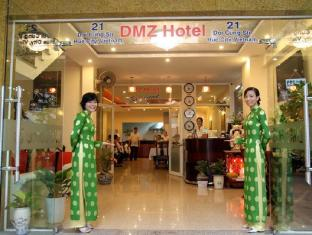 /es-es/dmz-hotel/hotel/hue-vn.html?asq=jGXBHFvRg5Z51Emf%2fbXG4w%3d%3d