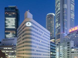/et-ee/nagoya-ekimae-montblanc-hotel/hotel/nagoya-jp.html?asq=jGXBHFvRg5Z51Emf%2fbXG4w%3d%3d
