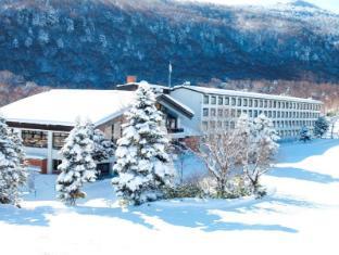 /zh-tw/shiga-kogen-prince-hotel/hotel/nagano-jp.html?asq=jGXBHFvRg5Z51Emf%2fbXG4w%3d%3d