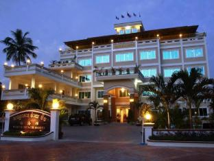 /pt-pt/white-beach-hotel/hotel/sihanoukville-kh.html?asq=jGXBHFvRg5Z51Emf%2fbXG4w%3d%3d
