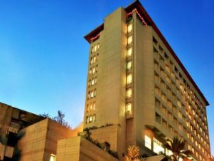 /hr-hr/hotel-bidakara-grand-pancoran/hotel/jakarta-id.html?asq=jGXBHFvRg5Z51Emf%2fbXG4w%3d%3d