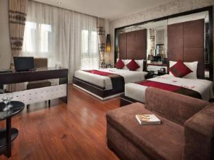 /et-ee/hanoi-golden-moment-hotel/hotel/hanoi-vn.html?asq=jGXBHFvRg5Z51Emf%2fbXG4w%3d%3d