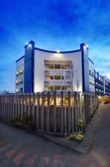 /ca-es/aston-pontianak-hotel-and-convention-center/hotel/pontianak-id.html?asq=jGXBHFvRg5Z51Emf%2fbXG4w%3d%3d
