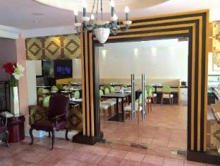 /lv-lv/casa-leticia-boutique-hotel/hotel/davao-city-ph.html?asq=jGXBHFvRg5Z51Emf%2fbXG4w%3d%3d