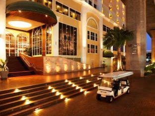 /lv-lv/nasa-vegas-hotel/hotel/bangkok-th.html?asq=jGXBHFvRg5Z51Emf%2fbXG4w%3d%3d