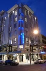 /et-ee/urban-chic-hotel/hotel/cape-town-za.html?asq=jGXBHFvRg5Z51Emf%2fbXG4w%3d%3d