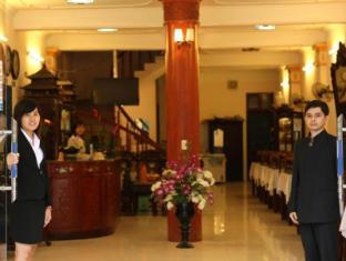 /bg-bg/canh-dieu-mountain-hotel/hotel/ninh-binh-vn.html?asq=jGXBHFvRg5Z51Emf%2fbXG4w%3d%3d