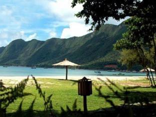 /cs-cz/con-dao-sea-travel-resort/hotel/con-dao-islands-vn.html?asq=jGXBHFvRg5Z51Emf%2fbXG4w%3d%3d