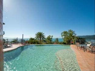 /lt-lt/sea-star-apartments/hotel/whitsunday-islands-au.html?asq=jGXBHFvRg5Z51Emf%2fbXG4w%3d%3d