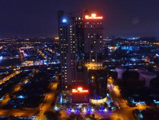 /el-gr/grand-paragon-hotel-johor-bahru/hotel/johor-bahru-my.html?asq=jGXBHFvRg5Z51Emf%2fbXG4w%3d%3d