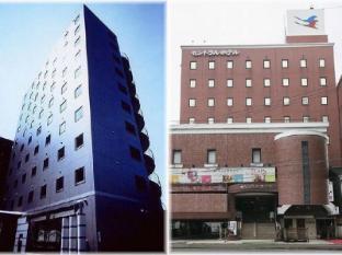 /de-de/kanazawa-central-hotel/hotel/ishikawa-jp.html?asq=jGXBHFvRg5Z51Emf%2fbXG4w%3d%3d
