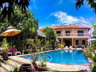 /cs-cz/malibu-bungalows/hotel/kep-kh.html?asq=jGXBHFvRg5Z51Emf%2fbXG4w%3d%3d