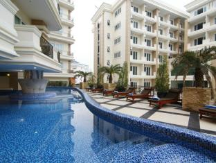 /hi-in/miracle-suite/hotel/pattaya-th.html?asq=jGXBHFvRg5Z51Emf%2fbXG4w%3d%3d