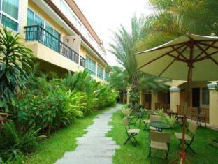 /th-th/piman-garden-boutique-hotel/hotel/khon-kaen-th.html?asq=jGXBHFvRg5Z51Emf%2fbXG4w%3d%3d