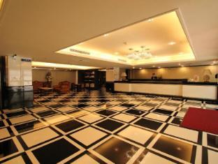 /zh-tw/shihzuwan-hotel-kaohsiung-station/hotel/kaohsiung-tw.html?asq=jGXBHFvRg5Z51Emf%2fbXG4w%3d%3d