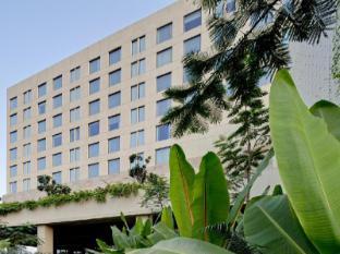 /de-de/hyatt-pune-hotel/hotel/pune-in.html?asq=jGXBHFvRg5Z51Emf%2fbXG4w%3d%3d