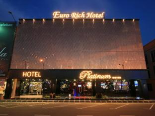 Euro Rich Hotel Johor Bahru
