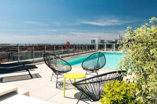 /ko-kr/mercure-centre-notre-dame-nice-hotel/hotel/nice-fr.html?asq=jGXBHFvRg5Z51Emf%2fbXG4w%3d%3d