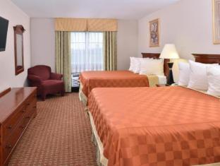 /da-dk/americas-best-value-inn-suites-san-benito/hotel/san-benito-tx-us.html?asq=jGXBHFvRg5Z51Emf%2fbXG4w%3d%3d