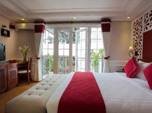 /et-ee/la-beaute-de-hanoi-hotel/hotel/hanoi-vn.html?asq=jGXBHFvRg5Z51Emf%2fbXG4w%3d%3d
