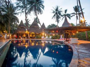 /it-it/b52-beach-resort/hotel/koh-phangan-th.html?asq=jGXBHFvRg5Z51Emf%2fbXG4w%3d%3d