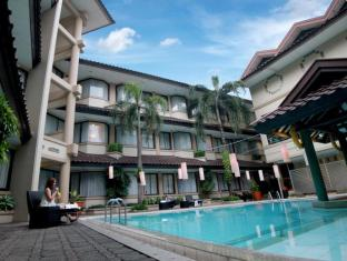 /de-de/bentani-hotel-residence/hotel/cirebon-id.html?asq=jGXBHFvRg5Z51Emf%2fbXG4w%3d%3d
