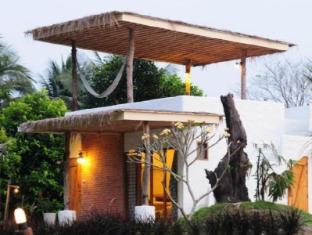 /ca-es/porploen-hip-resort-at-suanphung/hotel/ratchaburi-th.html?asq=jGXBHFvRg5Z51Emf%2fbXG4w%3d%3d