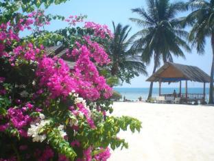/zh-cn/seaboard-bungalow/hotel/koh-phangan-th.html?asq=jGXBHFvRg5Z51Emf%2fbXG4w%3d%3d