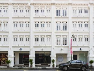 /th-th/porcelain-hotel-by-jl-asia/hotel/singapore-sg.html?asq=jGXBHFvRg5Z51Emf%2fbXG4w%3d%3d