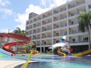 /de-de/aquarium-hotel/hotel/pangandaran-id.html?asq=jGXBHFvRg5Z51Emf%2fbXG4w%3d%3d