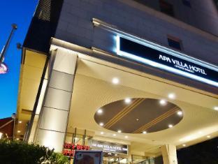 /ca-es/apa-villa-hotel-kyoto-ekimae/hotel/kyoto-jp.html?asq=jGXBHFvRg5Z51Emf%2fbXG4w%3d%3d