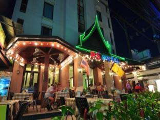 P.S Hotel