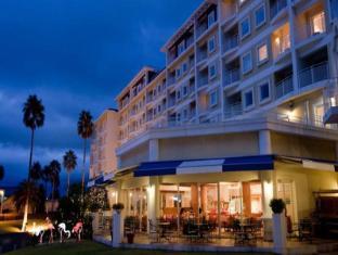 Wakayama Marina City Hotel