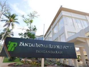 /ar-ae/pantai-indah-resort-hotel-timur/hotel/pangandaran-id.html?asq=jGXBHFvRg5Z51Emf%2fbXG4w%3d%3d