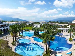 /nb-no/papago-international-resort/hotel/taitung-tw.html?asq=jGXBHFvRg5Z51Emf%2fbXG4w%3d%3d