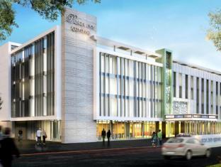 /ca-es/plaza-inn/hotel/kendari-id.html?asq=jGXBHFvRg5Z51Emf%2fbXG4w%3d%3d