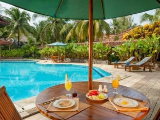 /ar-ae/sunrise-beach-hotel-pangandaran/hotel/pangandaran-id.html?asq=jGXBHFvRg5Z51Emf%2fbXG4w%3d%3d