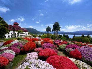 /lv-lv/odakyu-hotel-de-yama-hakone-lake-side/hotel/hakone-jp.html?asq=jGXBHFvRg5Z51Emf%2fbXG4w%3d%3d