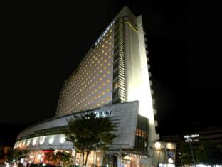 /de-de/apa-hotel-kanazawa-ekimae/hotel/ishikawa-jp.html?asq=jGXBHFvRg5Z51Emf%2fbXG4w%3d%3d