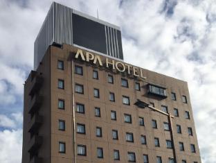 /de-de/apa-hotel-kanazawa-katamachi/hotel/ishikawa-jp.html?asq=jGXBHFvRg5Z51Emf%2fbXG4w%3d%3d