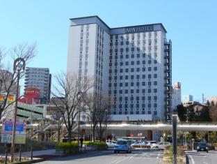 APA Hotel Keisei Narita-Ekimae