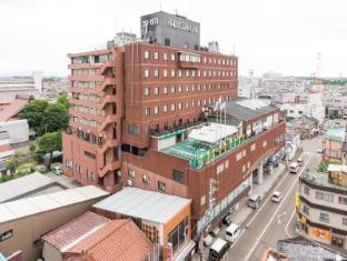 /ca-es/komatsu-grand-hotel/hotel/ishikawa-jp.html?asq=jGXBHFvRg5Z51Emf%2fbXG4w%3d%3d