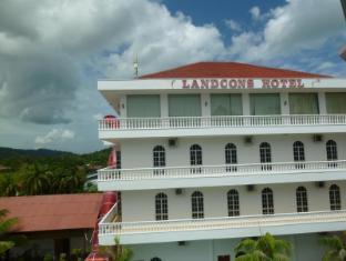 /ms-my/landcons-hotel/hotel/langkawi-my.html?asq=jGXBHFvRg5Z51Emf%2fbXG4w%3d%3d