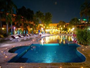 /nb-no/peace-resort-pattaya/hotel/pattaya-th.html?asq=jGXBHFvRg5Z51Emf%2fbXG4w%3d%3d