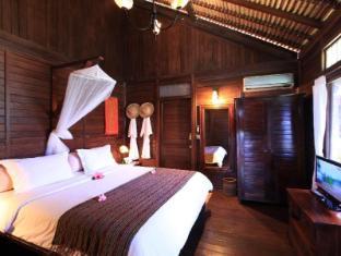 /bg-bg/samawa-seaside-cottage/hotel/sumbawa-id.html?asq=jGXBHFvRg5Z51Emf%2fbXG4w%3d%3d