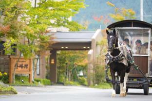 /bg-bg/yufuin-hotel-shuhokan/hotel/yufu-jp.html?asq=jGXBHFvRg5Z51Emf%2fbXG4w%3d%3d