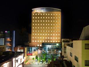 /de-de/apa-hotel-fukui-katamachi/hotel/fukui-jp.html?asq=jGXBHFvRg5Z51Emf%2fbXG4w%3d%3d