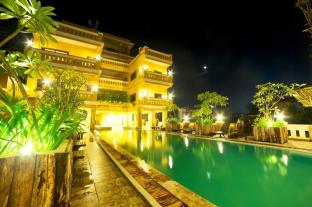 /ms-my/banan-hotel/hotel/battambang-kh.html?asq=jGXBHFvRg5Z51Emf%2fbXG4w%3d%3d