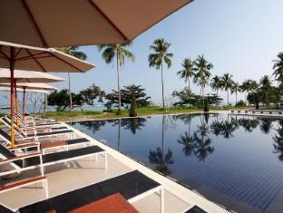 /th-th/kantary-beach-villas-suite-khao-lak/hotel/khao-lak-th.html?asq=jGXBHFvRg5Z51Emf%2fbXG4w%3d%3d