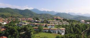 /da-dk/luang-prabang-view-hotel/hotel/luang-prabang-la.html?asq=jGXBHFvRg5Z51Emf%2fbXG4w%3d%3d